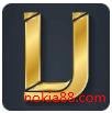 LOLuu皮肤助手 v9.13.1官方最新版