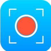 超级录屏大师app