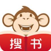 ���鱦app