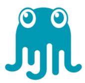 章鱼输入法app