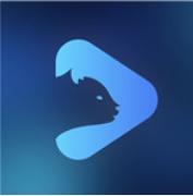 袋熊影视app