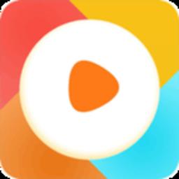 萝卜影视app