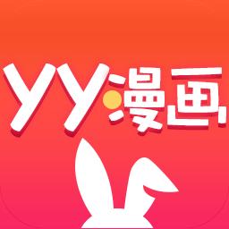 yy����app