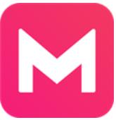 MM131安卓版