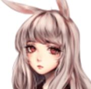 磁力兔app