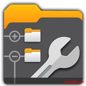 塞班经典管理器app