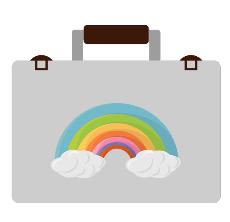 彩虹工具箱 v1.2.22 绿色版