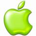 小苹果cf活动助手 v1.32 最新版