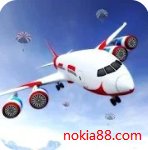 Flight Sim 2019