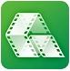 爱奇艺万能播放器 v5.2.58.5088 绿色精简版