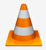 vlc media player (开源媒体播放器)v3.0.7.1精简优化版