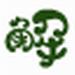 熊猫办公音效批量下载工具 v1.4绿色版