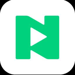 腾讯NOW直播 v1.47.0.39
