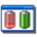 batteryinfoview