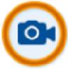 ScreenHunter Pro (屏幕截录软件)v7.0.1025汉化绿色版