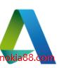 AutoCAD LT 2020 X64 中文版