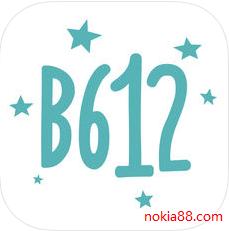 b612咔叽