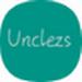 uncle小说 v3.0 绿色版