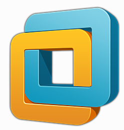 VMware Workstation (虚拟机软件)v15.5.0永久激活版
