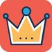 国王软件 v2019.7.13 最新版