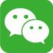 微信公众号快速取关工具 v1.1 绿色版