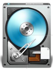 磁盘低级格式工具