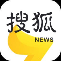 搜狐资讯 v3.10.13