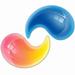 影子系统 v8.5.5 完全免费版