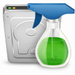 wise disk cleaner v10.2.5 免费版