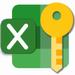 excel工作表(簿)保护密码解除器 v1.0 单文件版