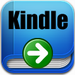 kindle drm removal v4.19.626.385 中文版