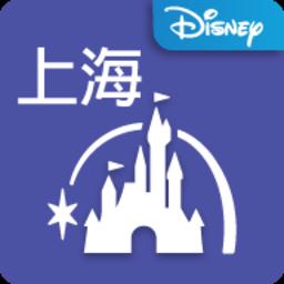 上海迪士尼度假区手机版