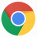 Google Chrome v75.0.3770.142 ���������ǿ��