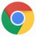 Google Chrome v87.0.4280.88 超级插件增强版
