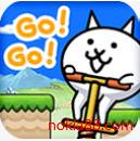 GoGo跳跳猫