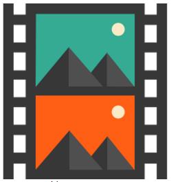 曦力音视频转换专家 v7.8.3.9绿色版