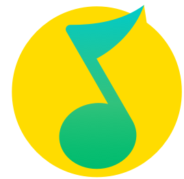 QQ音乐 v17.24.4758去广告绿色版