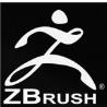 ZBrush 2018 (3D雕刻绘图软件)中文破解版