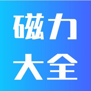 磁力大全app