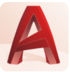 AutoCAD 2016 64位中文破解版