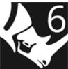 Rhinoceros (犀牛软件)v6.20.19322 永久授权版