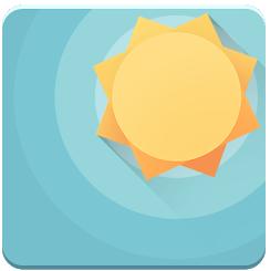 ��������app
