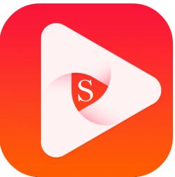 Silence影视app