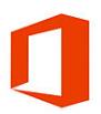 Microsoft Office 2013 (64/32λ)