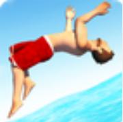 菲律宾跳水游戏