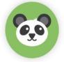 PandaOCR(熊猫OCR识别工具) v2.45绿色版