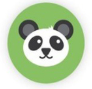 PandaOCR(熊猫OCR识别工具)