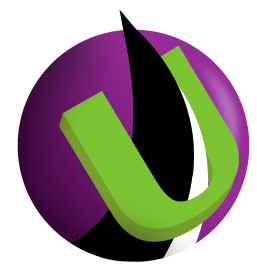 Serv-U(FTP服务端) v15.1.6中文破解版