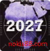���۹�2027