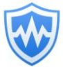 Wise Care 365(优化清理软件)